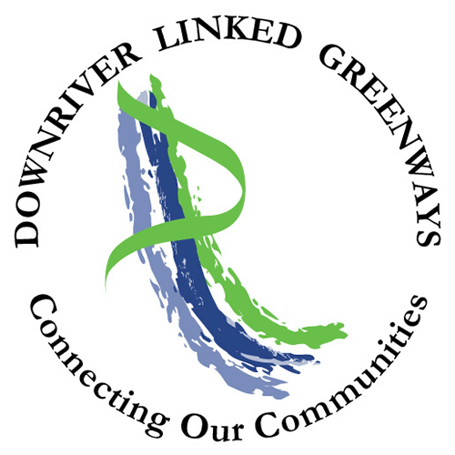 Downeriver Logo