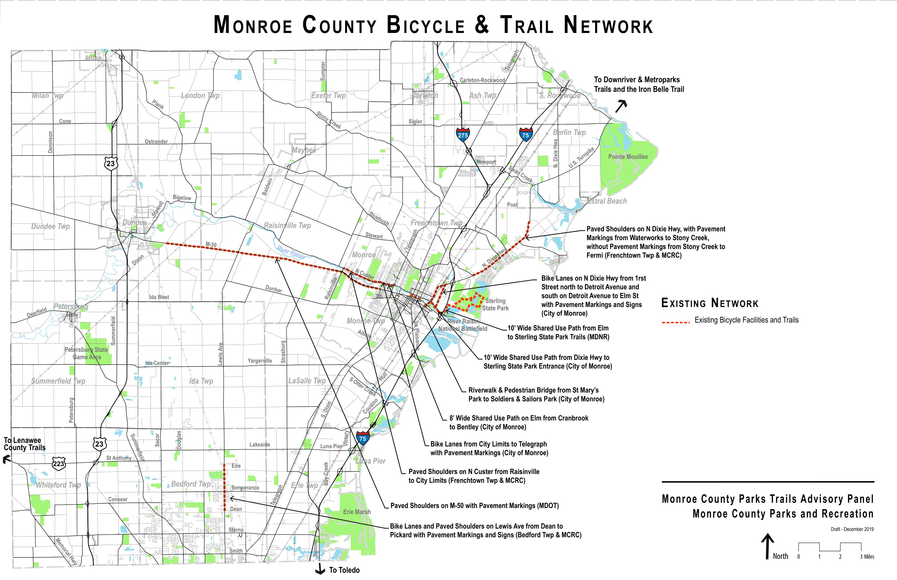 1-MonroeCountyBikeTrailsNetwork_Existing-1 (1)