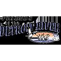 friends-of-the-detroit-river